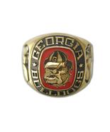 University of Georgia Ring by Balfour - $119.00
