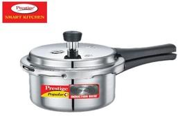 Prestige Popular Plus Pressure Cookers-1.5/2/3/4/5/5.5/6/6.5/7.5/8.5/10/... - €52,44 EUR