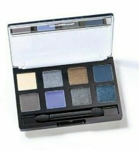Avon True Color 8 in 1 Eyeshadow Palettes in Starry Nights - $14.85
