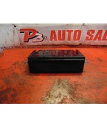 08 10 11 09 Ford Focus oem radio information dash info screen unit 9s4t-... - $39.59