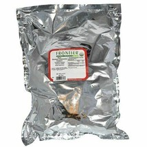 Frontier Herb Whole Chamomile Flower (1x1lb) - $35.47