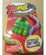 Tangle Crush Series, Fidget Stress ADHD Autism SEN Sensory, Stop Smoking - $19.99
