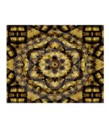 Kaleidoscope Background 30a-Digital ClipArt-Art Clip-Gift Tag-Tshirt-Scr... - $2.50
