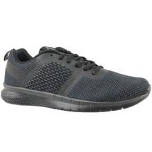 Reebok Shoes PT Prime Run, CN3149 - $127.00+