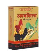 Patanjali ASHVASHILA (CAPSULE) - 20 Capsules - $13.99+