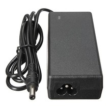 19V 65W AC Power Adapter Battery Charger for Acer Gateway Toshiba - $12.19