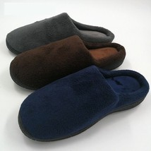 Slippers Winter Indoor Shoes Warm Christmas Gift Soft Fur slippers desig... - $26.53 CAD
