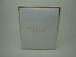Estee Lauder Beautiful Belle EDP Perfume Spray 1.7 oz / 50 ml - $82.77