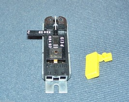 GENUINE ASTATIC 613d Cartridge with Needle/Stylus FOR RCA 204 5 204 6 116932 image 2