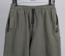 Jacks Boys Athletic Surfing Sweat Pants Zipper Pockets Size L Large - $12.86
