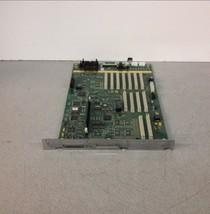 Kodak 3E9780 6079-138 CPU 1000 Board For Kodak I810 Scanner - $195.00