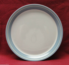 MIKASA DISCOVERY CHINA - DESERT SKY Pattern - DINNER PLATE - $22.95