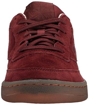 2b0e334a63e23 Reebok Men s Club C 85 G Sneaker - Choose and 50 similar items