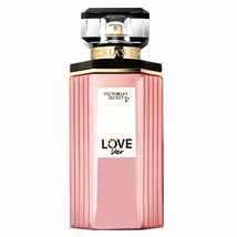 Victoria's Secret Love Star Eau de Parfum Spray, 1.7 Ounce - $25.20
