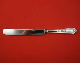 "Queen Louise by Watson Sterling Silver Regular Knife Old French 9 1/2"" F... - $79.00"