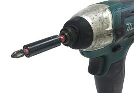 Makita Cordless Hand Tools Dt03 image 3