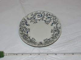 "Royal Jackson Fine China Fruit Bowl Sauce Bowl Dessert 5 3/8"" Bowl - $16.03"