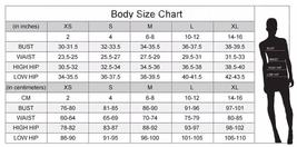 Women's High Quality Brand Designer Style HL Bandage Bodycon Dress image 8