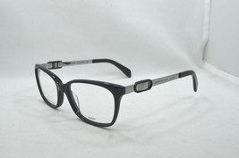 NEW AUTHENTIC MARC BY MARC JACOBS MMJ 881 284 EYEGLASSES FRAME - $89.08