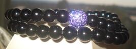 Hathor Dark Magick Goddess Bracelet Dark Spell Power Get What You Want Today ! - $1,345.00