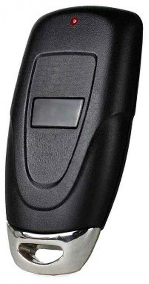 SkyLink Garage Door Opener 1/2 HP Chain Drive Safety ...