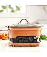 Copper Chef 18-in 1 Multi-Function Smart Cooker - $233.74