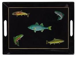 Lynn Chase Designs American Waters Melamine Ser... - $74.80