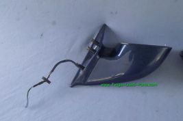 95-99 BMW E36 318i Coupe Genuine M3 Mtech Heated Power Door Mirrors image 7