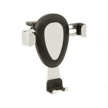 Phone Holder Vent  Drop and Grip mount all phone types - $11.64