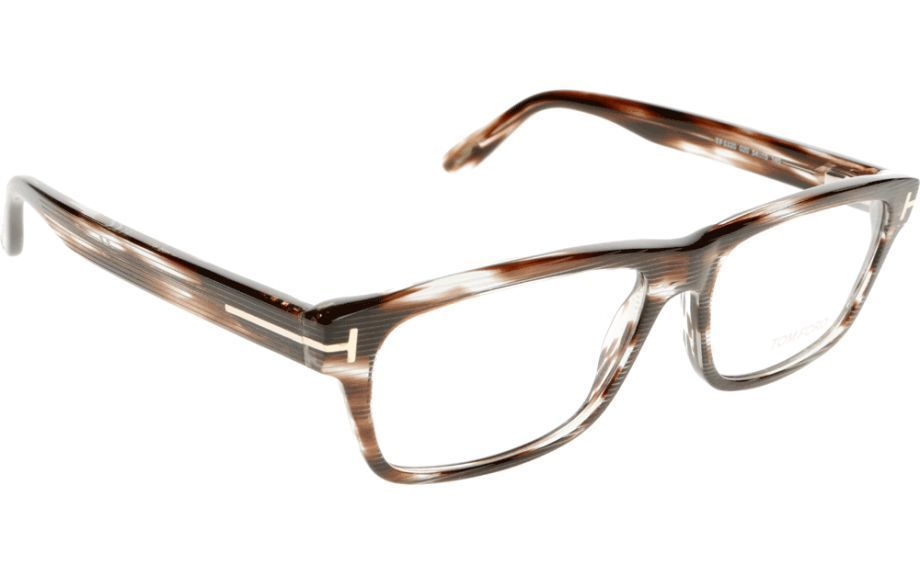 bb16987048c51 New Authentic Eyeglasses TOM FORD TF 5320 and 50 similar items. S l1600