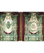 'Persona Grata' by Cecil Beaton - $350.00
