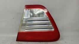 2006-2009 Mercury Milan Passenger Right Side Tail Light Taillight Oem 85912 - $102.97