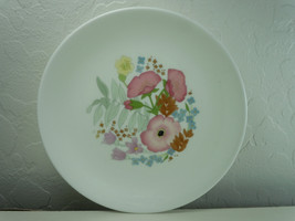 Wedgwood Meadow Sweet Bread and Butter Plate - $5.88