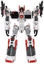Transformers Generations TG-23 Metroplex - $512.49