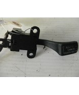 Mitsubishi Eclipse GS 1998 Cruise Control Arm OEM - $20.53