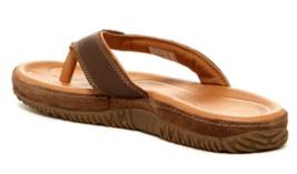 Keen Hilo Flip Misura USA 13 M (D) Eu 47 Uomo Slide Sandali Casual Shoes 1012824 image 2