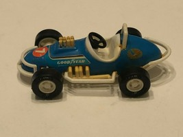 Vintage 1970s Buddy L Japan Sprint Race Car - $10.00