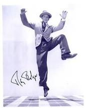 Ray Bolger Authentic Signed Autographed 8x10 Photo w/COA 1388 - $175.00
