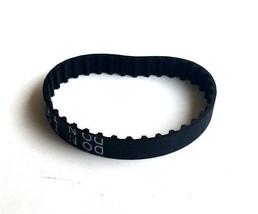 Neuf 70XL037 Courroie de Remplacement 1cm Large 35 Dents Black & Decker ... - $17.70