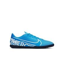 Nike Shoes Vapor 13 Club IC, AT7997414 - $125.00