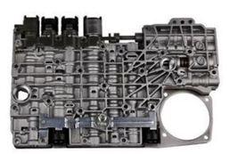 5R55E 4R44E 4R55E Ford Complete Valvebody Solenoid 95 Up Ford Explorer Ranger