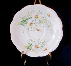 """Royal Albert Fine Bone China Friendship Series """"Narcissus"""" Saucer Only -... - $9.90"""