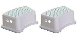 Dreambaby Step Stool for Toddlers and Kids - Use for Potty Training and ... - $18.99