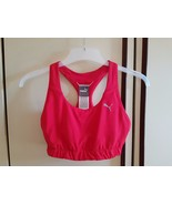 Puma Dry Cell sports bra red size S  - $18.80