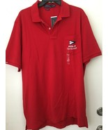 Polo Ralph Lauren P-15 Offshore Sailing Team Pocketed Rugby Shirt NWT Me... - $41.83