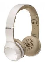 Pioneer Pioneer SE-MJ771BT Bluetooth headphone enclosed type / on-ear / ... - $135.50 CAD