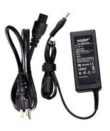 HQRP AC Adapter for Harman Kardon Aura / Omni / Onyx Portable Wireless S... - $9.45+