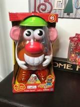 Brand New Playskool Mr. Potato Head Super Spud Toy Story 4 - $29.53