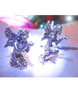 FREE W $49 Haunted  ONE FAIRY FULL MOON IMPERIAL FORTUNE HAPPINESS MAGIC... - $0.00