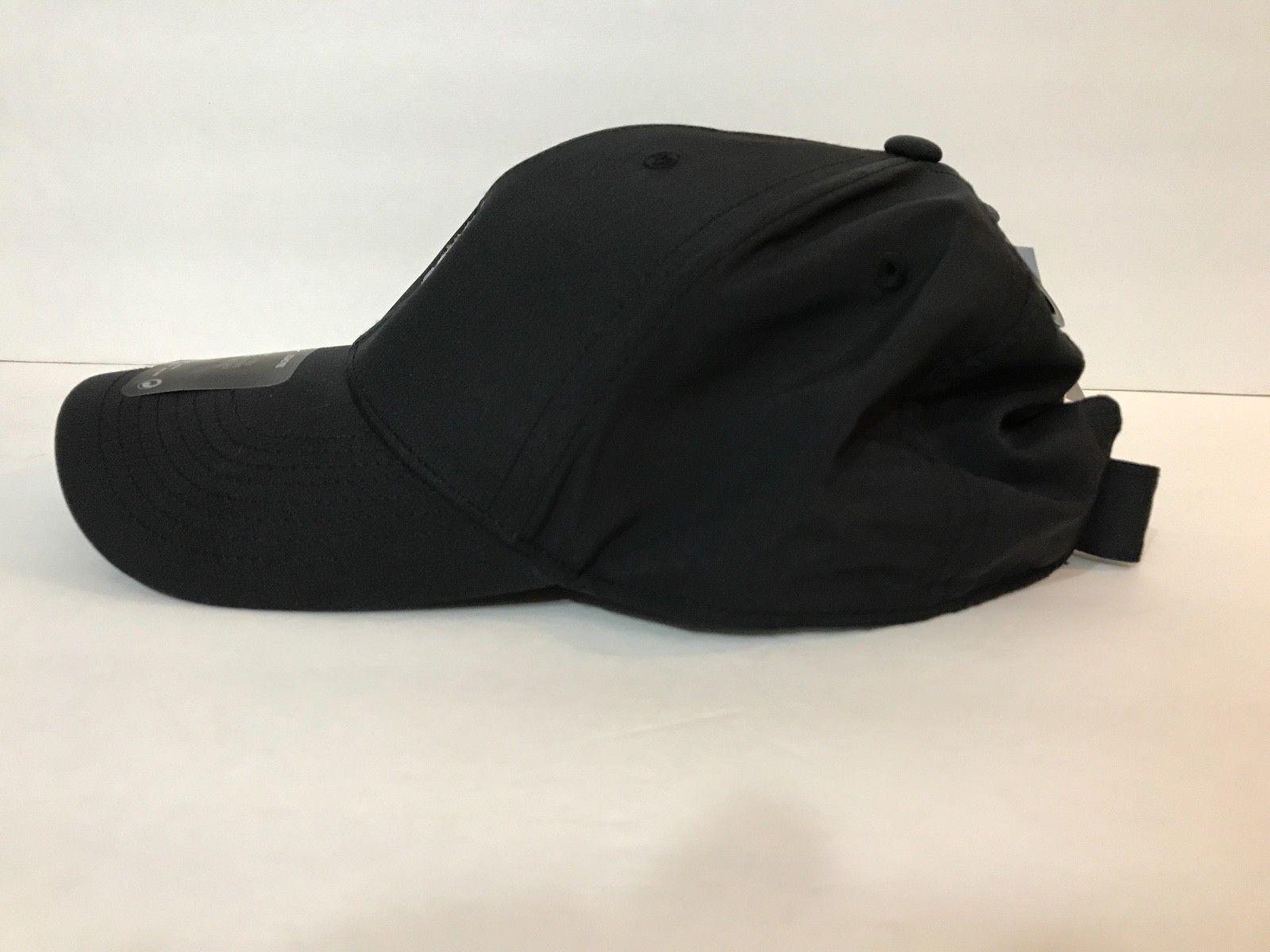 00a2851a4fdc7 ... aliexpress disney parks icon mickey mouse nike black baseball cap hat  unisex new d9d0d 8d3a9